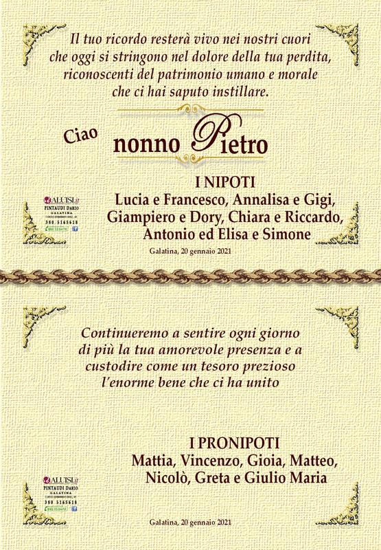 partecipazione-pietro-galatina2-1-scaled.jpg