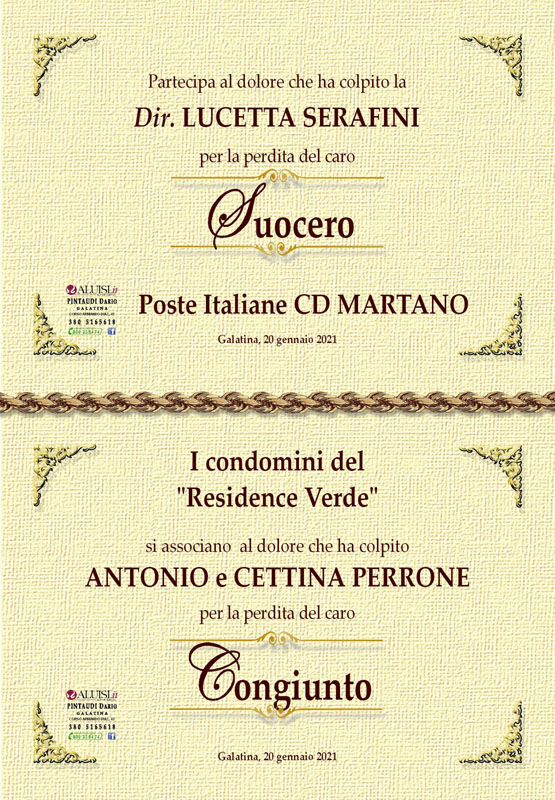 partecipazione-pietro-galatina4-scaled.jpg