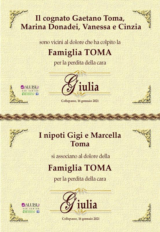 partecipazioni-giulia-collepasso10-1-scaled.jpg