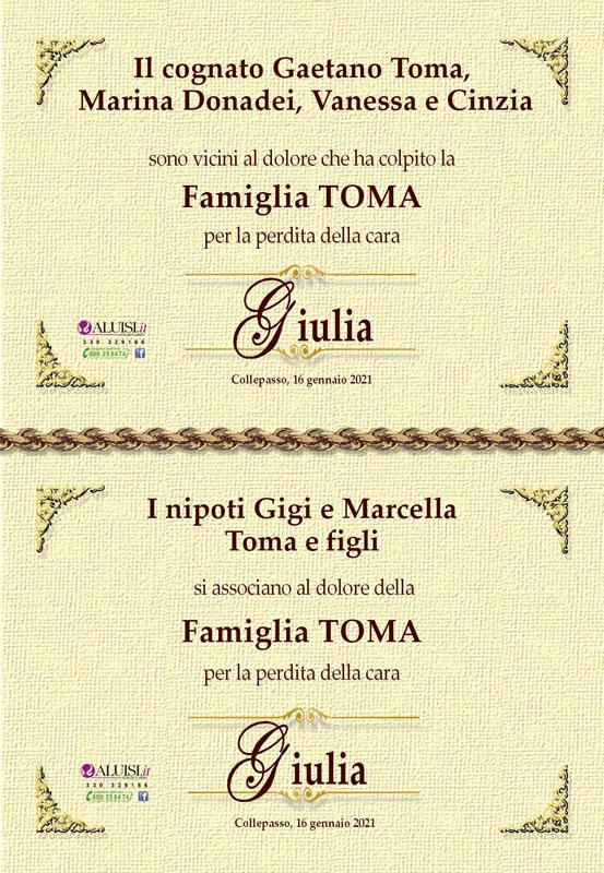 partecipazioni-giulia-collepasso10-2-scaled.jpg