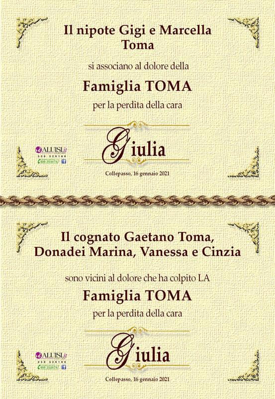 partecipazioni-giulia-collepasso10-scaled.jpg