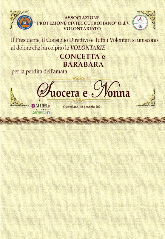 partecipazioni-giulia-collepasso11-scaled.jpg