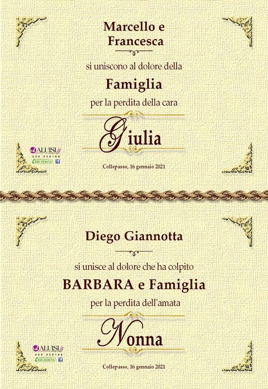 partecipazioni-giulia-collepasso5-scaled.jpg