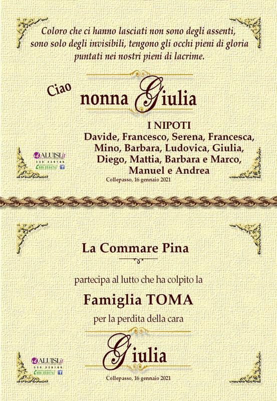 partecipazioni-giulia-collepasso7-scaled.jpg