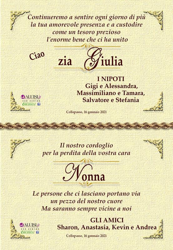 partecipazioni-giulia-collepasso8-scaled.jpg