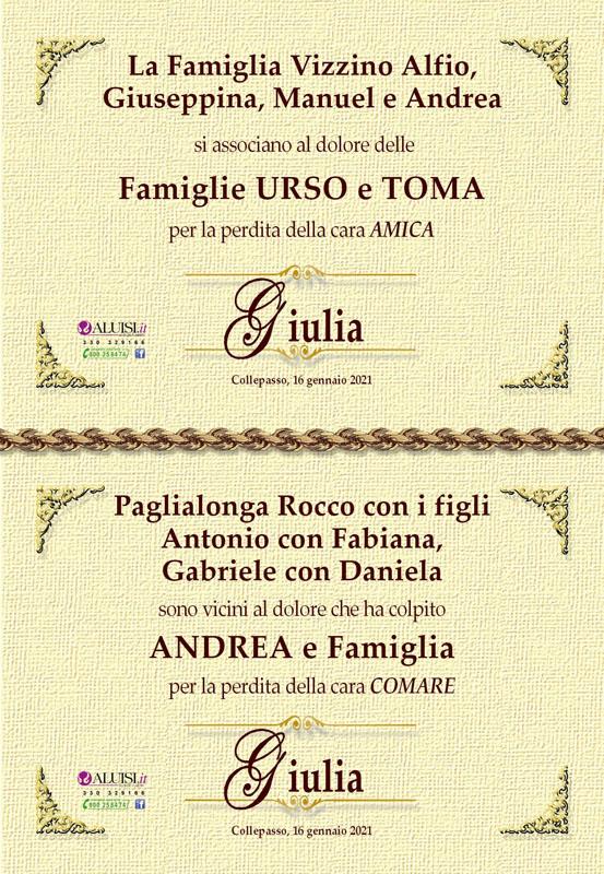 partecipazioni-giulia-collepasso9-1-scaled.jpg