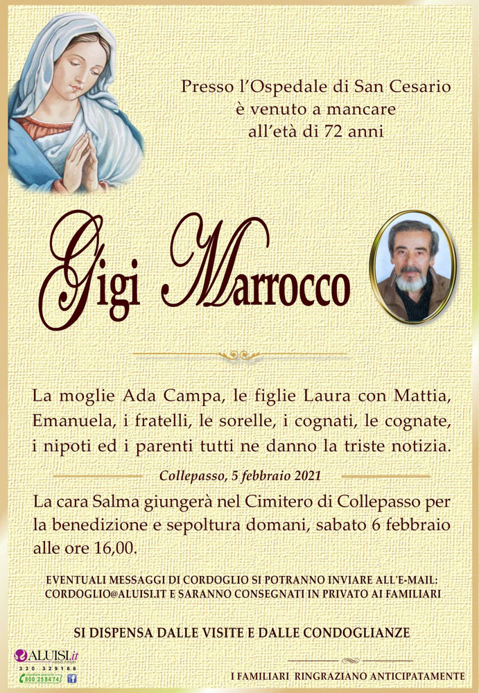 ANNUNCIO-LUIGI-MARROCCO-1-scaled.jpg