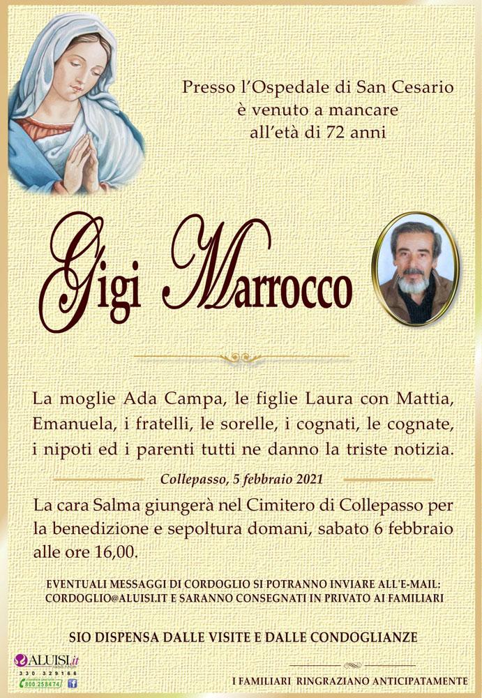 ANNUNCIO-LUIGI-MARROCCO-scaled.jpg