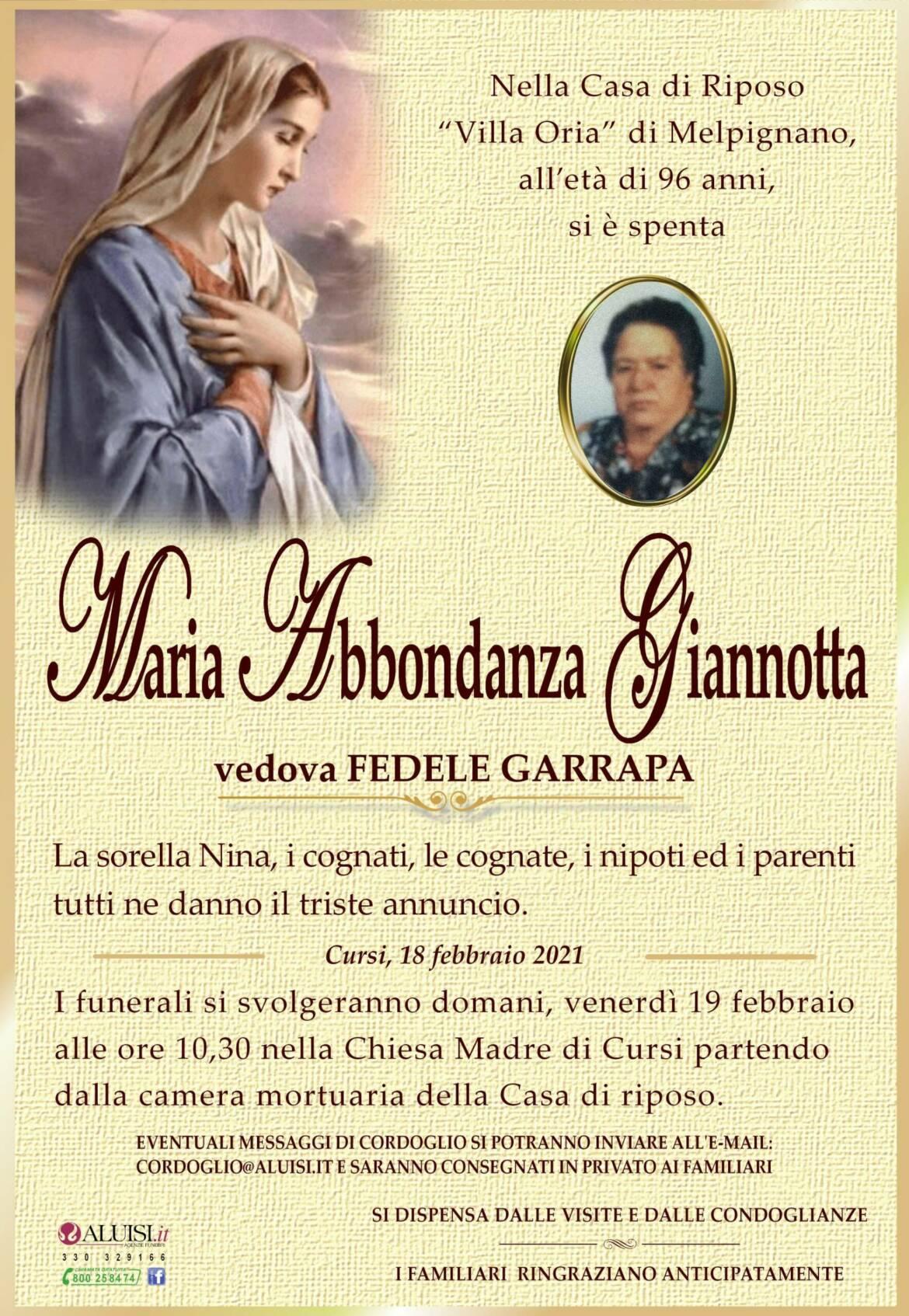 Annuncio-Maria-Abbondanzsa-Giannotta-scaled.jpg