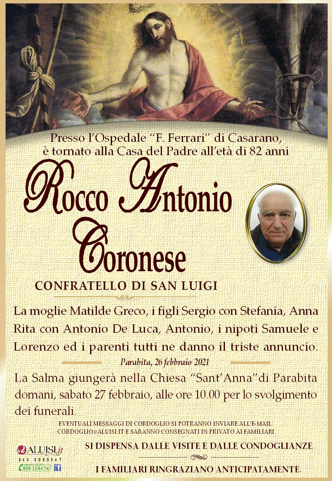 Annuncio-ROCCO-ANTONIO-CORONESE-PARABITApiccolo-1.jpg