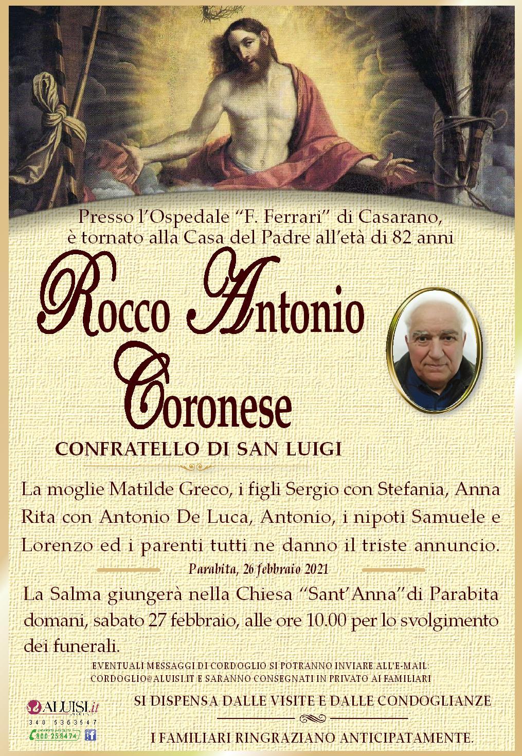 Annuncio-ROCCO-ANTONIO-CORONESE-PARABITApiccolo.jpg