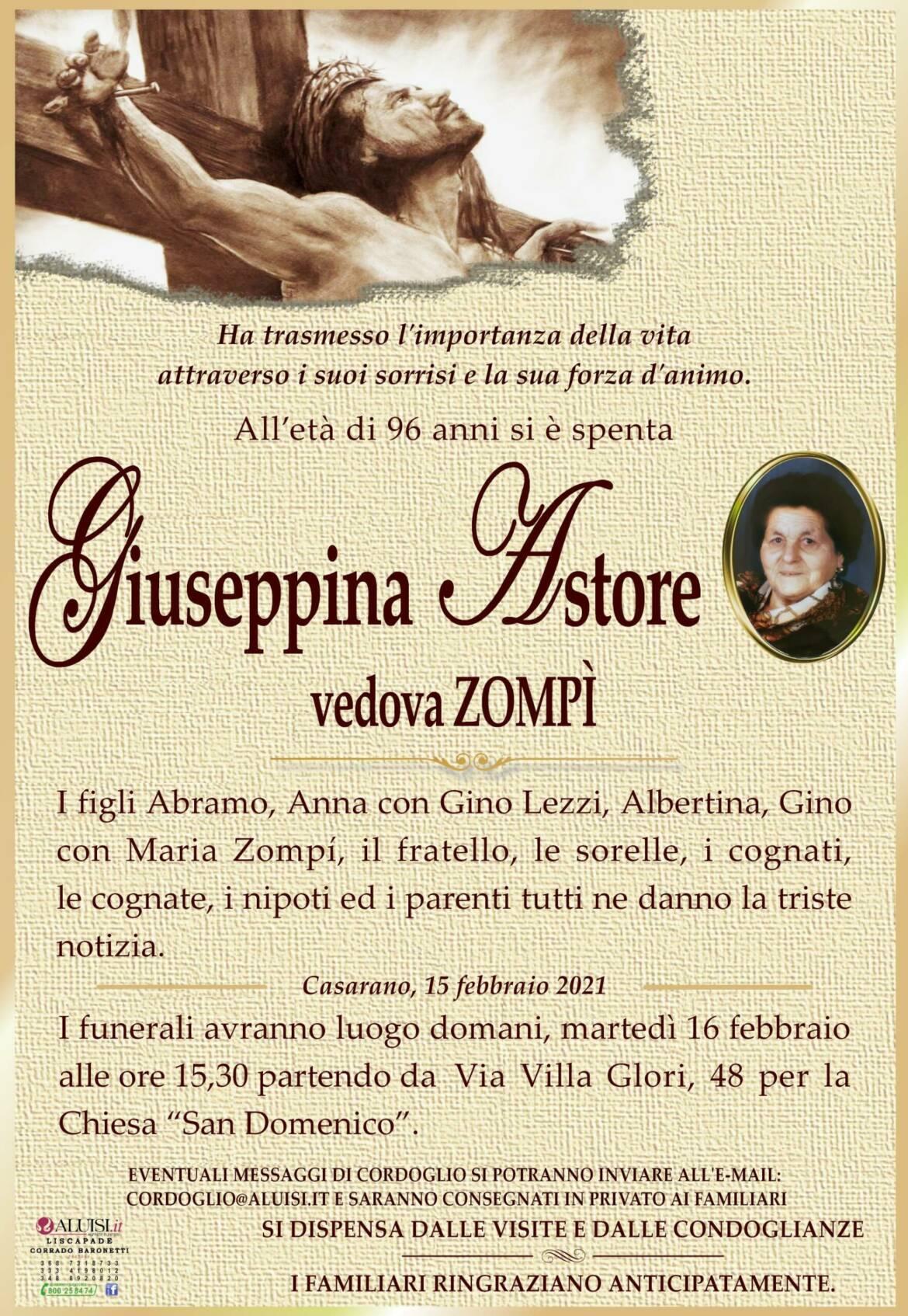 Annuncio-giuseppina-casarano-scaled.jpg