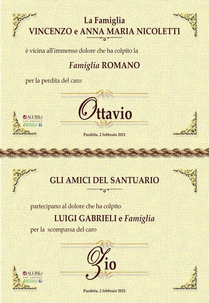 PARTECIPAZIONE-OTTAVIO-ROMANO-1-scaled.jpg