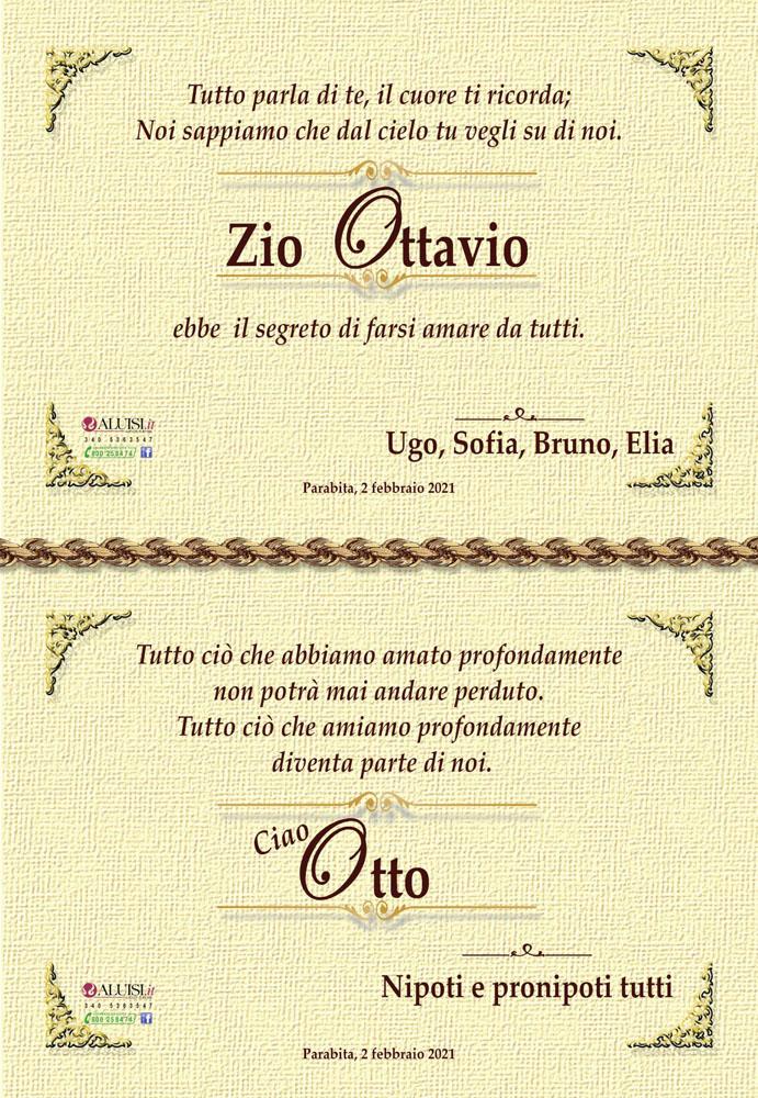 PARTECIPAZIONE-OTTAVIO-ROMANO-2-scaled.jpg