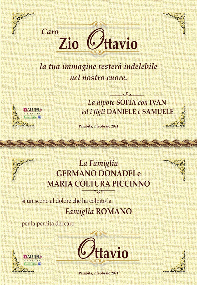 PARTECIPAZIONE-OTTAVIO-ROMANO-6-1-scaled.jpg