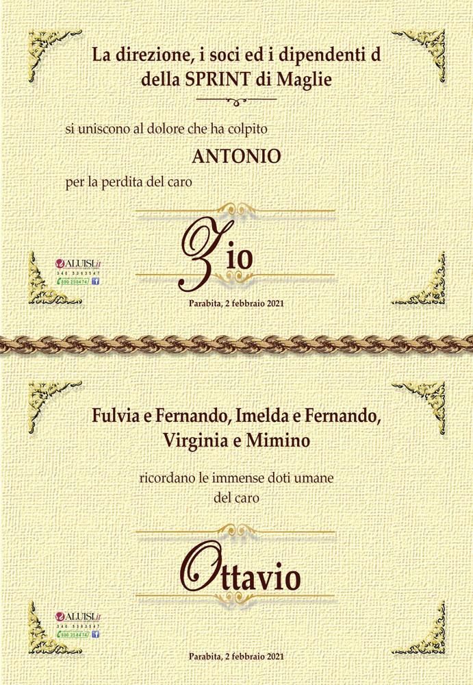 PARTECIPAZIONE-OTTAVIO-ROMANO-7-scaled.jpg