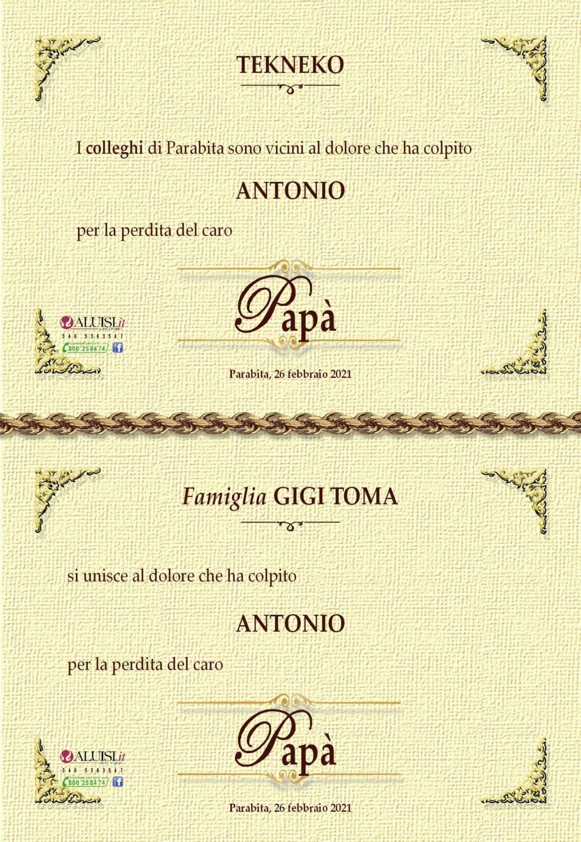 PARTECIPAZIONE-ROCCO-ANTONIO-CORONESE-PARABIA-1-scaled.jpg