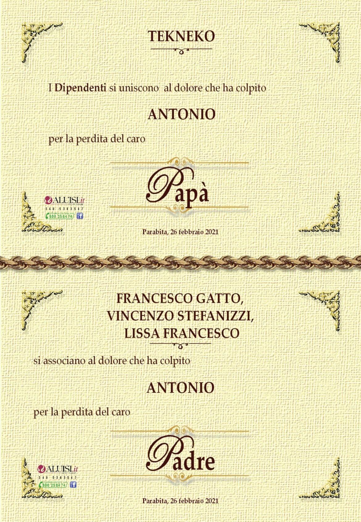 PARTECIPAZIONE-ROCCO-ANTONIO-CORONESE-PARABIA-2-1-scaled.jpg