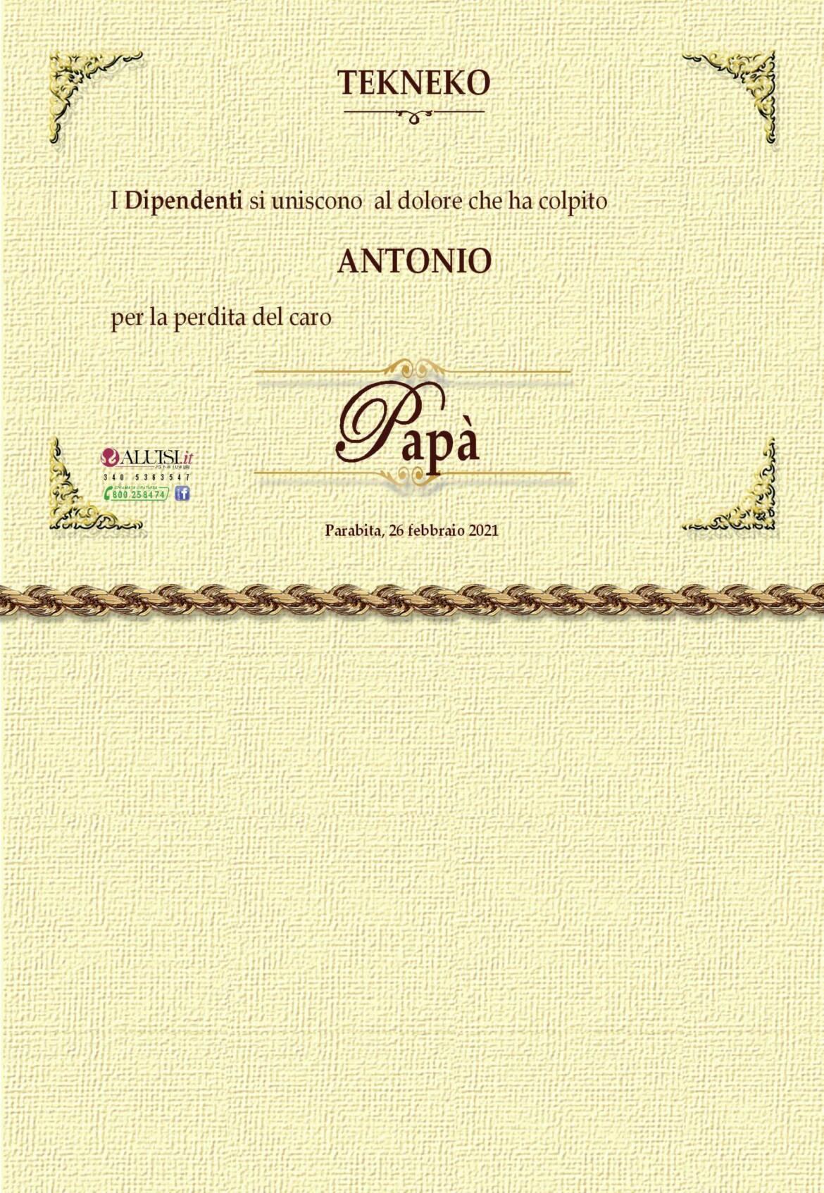 PARTECIPAZIONE-ROCCO-ANTONIO-CORONESE-PARABIA-2-scaled.jpg