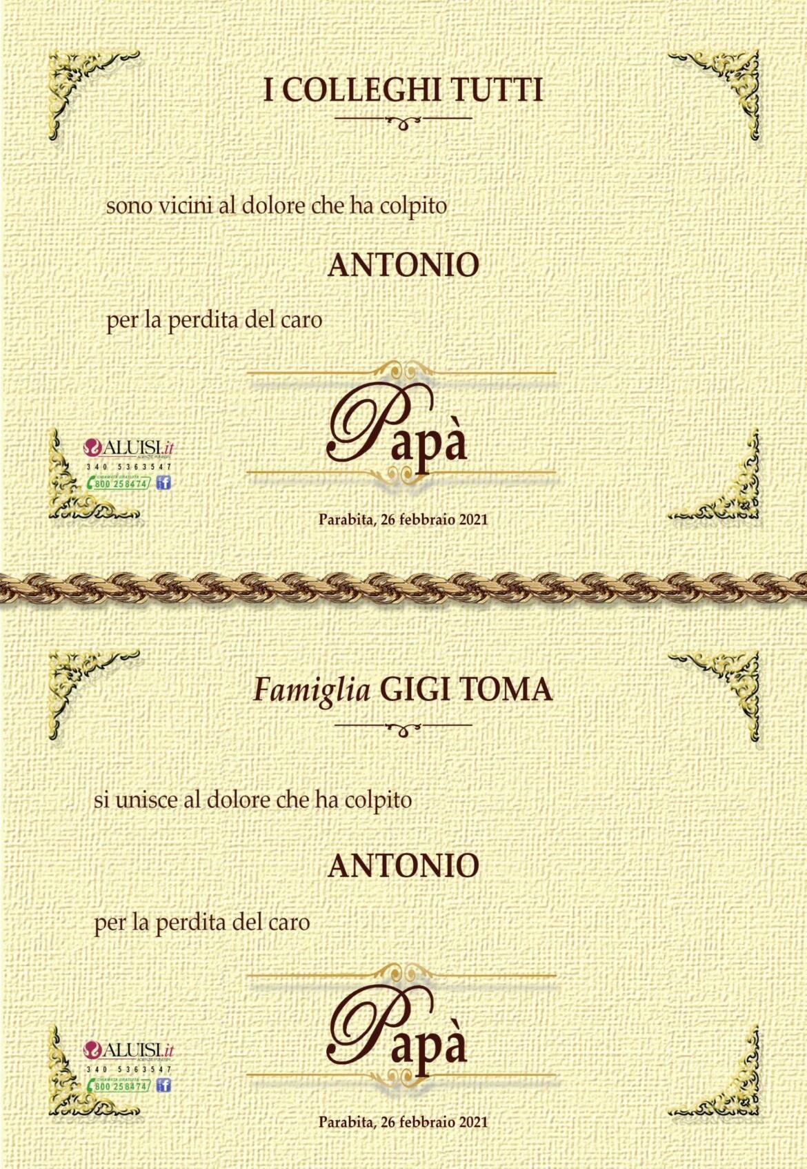 PARTECIPAZIONE-ROCCO-ANTONIO-CORONESE-PARABIA-scaled.jpg