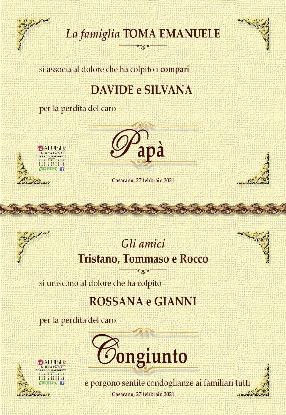 PARTECIPAZIONI-GIAMBATISTA-CASRANO1-scaled.jpg