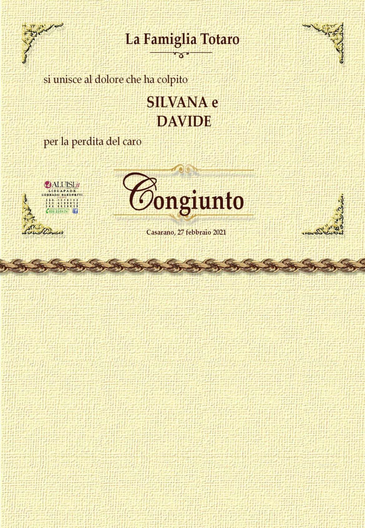 PARTECIPAZIONI-GIAMBATISTA-CASRANO12-scaled.jpg