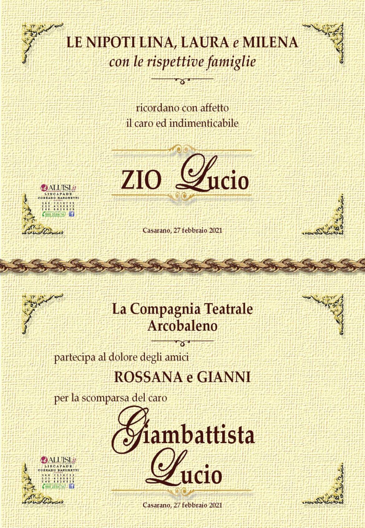PARTECIPAZIONI-GIAMBATISTA-CASRANO2-1-scaled.jpg