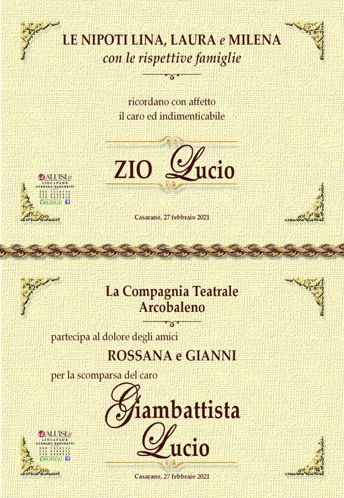 PARTECIPAZIONI-GIAMBATISTA-CASRANO2-scaled.jpg