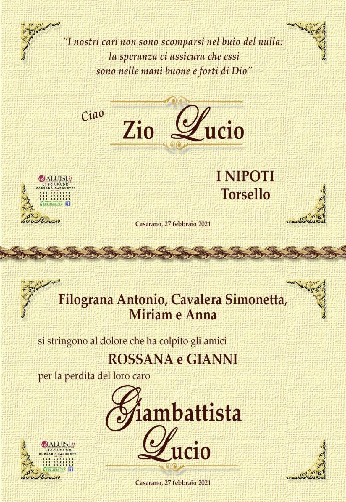 PARTECIPAZIONI-GIAMBATISTA-CASRANO6-1-scaled.jpg