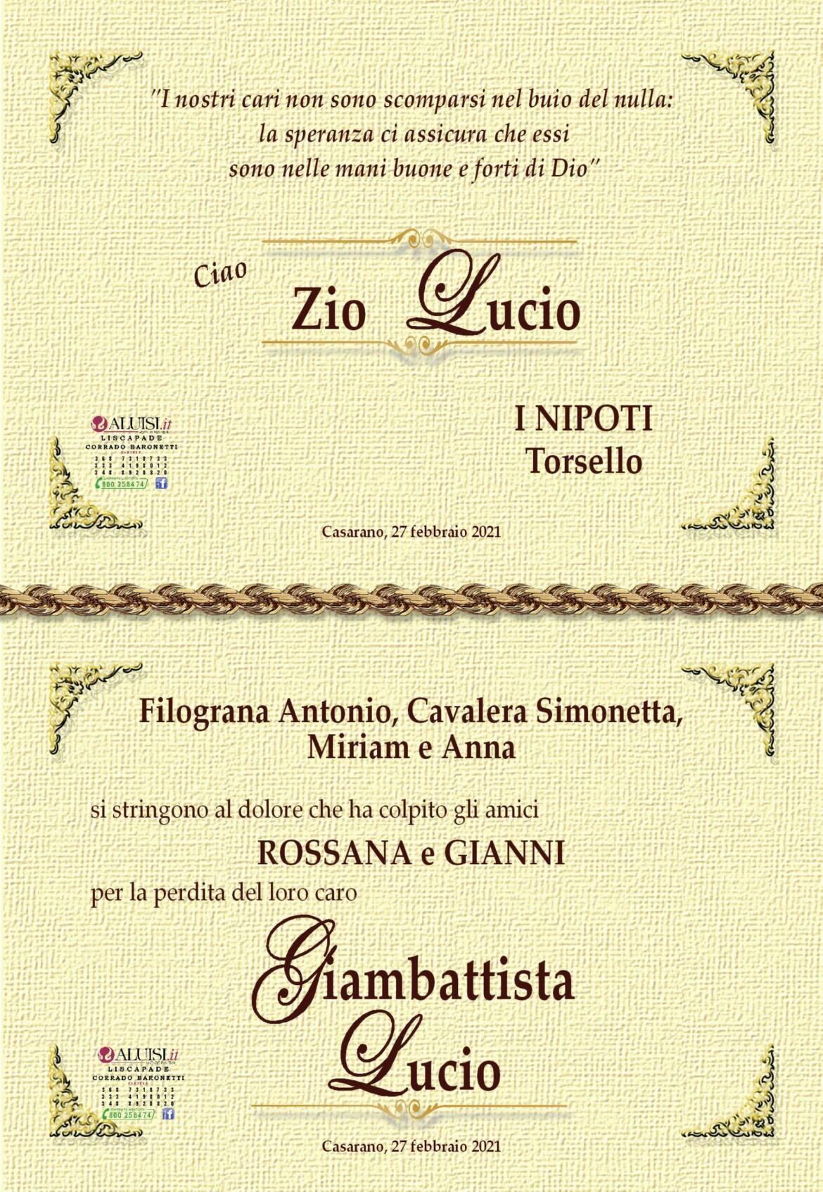 PARTECIPAZIONI-GIAMBATISTA-CASRANO6-scaled.jpg