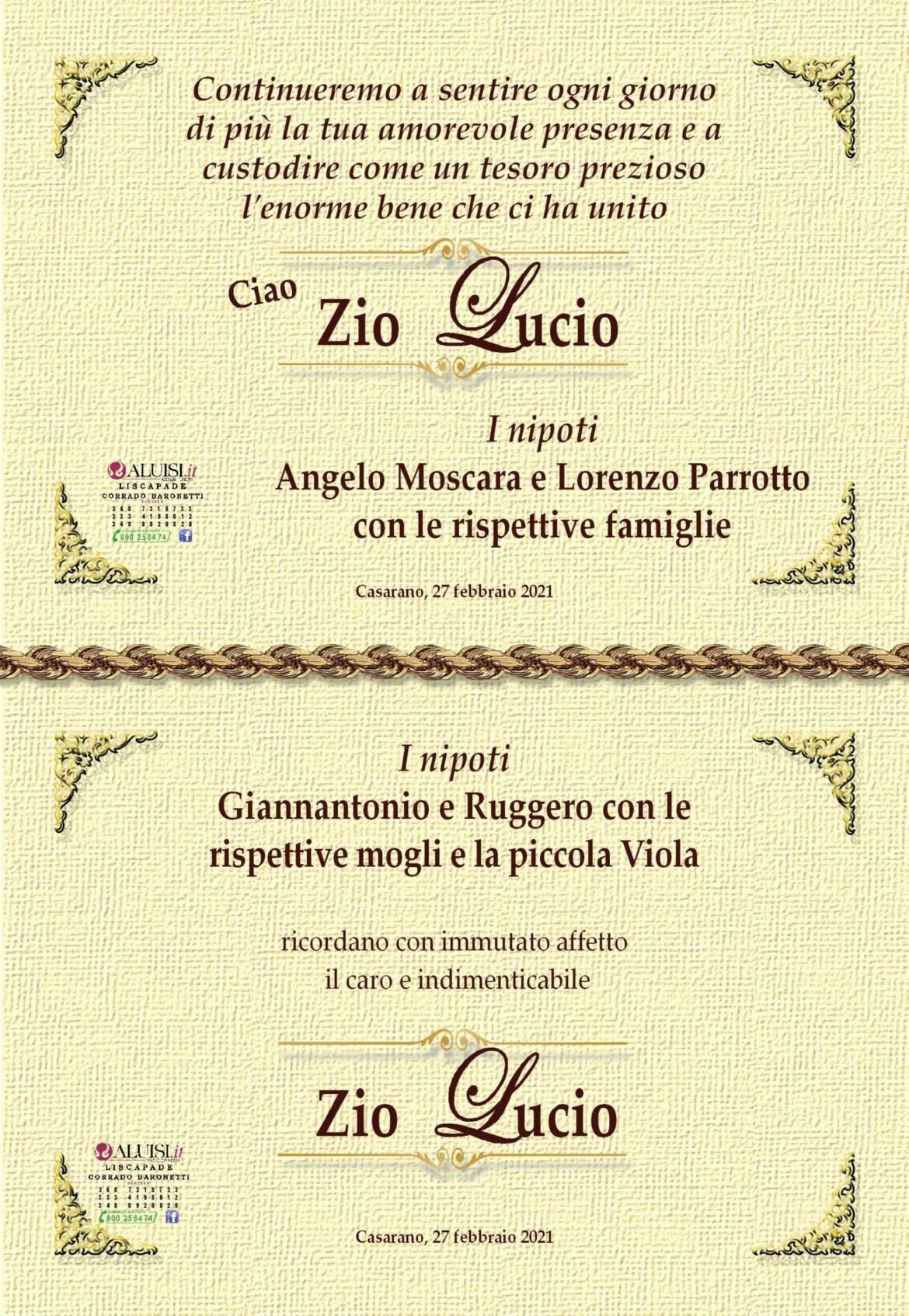 PARTECIPAZIONI-GIAMBATISTA-CASRANO9-1-scaled.jpg