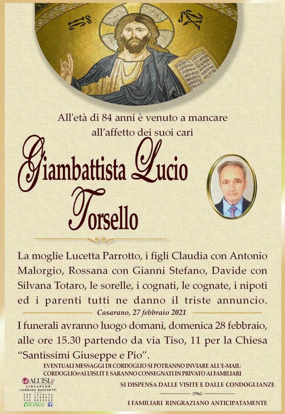 annuncio-GIAMBATTISTA-LUCIO-TORSELLO-casarano-scaled.jpg