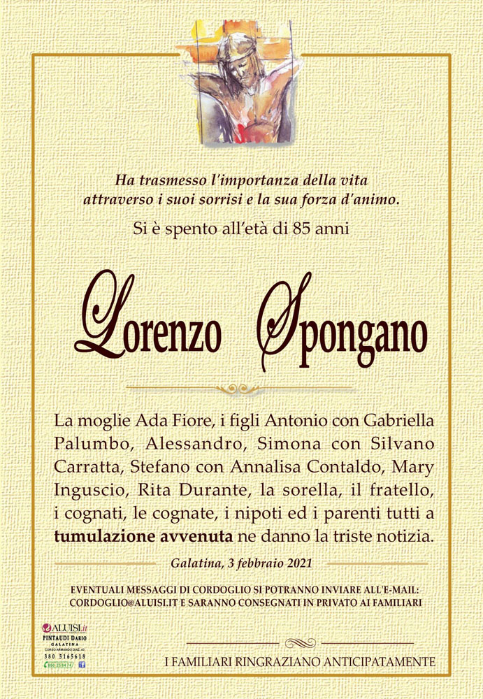 annuncio-lorenzo-spongano-1-scaled.jpg