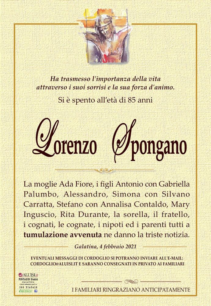 annuncio-lorenzo-spongano-2-scaled.jpg
