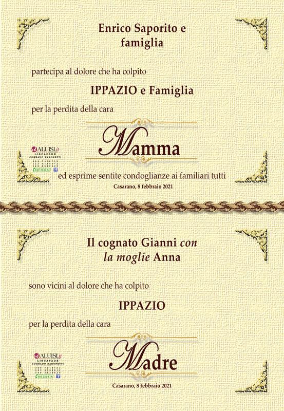 partecipazione-anna-maria1-1.jpg