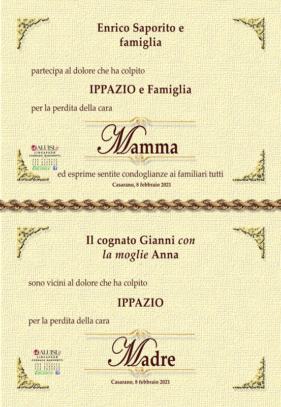 partecipazione-anna-maria1.jpg