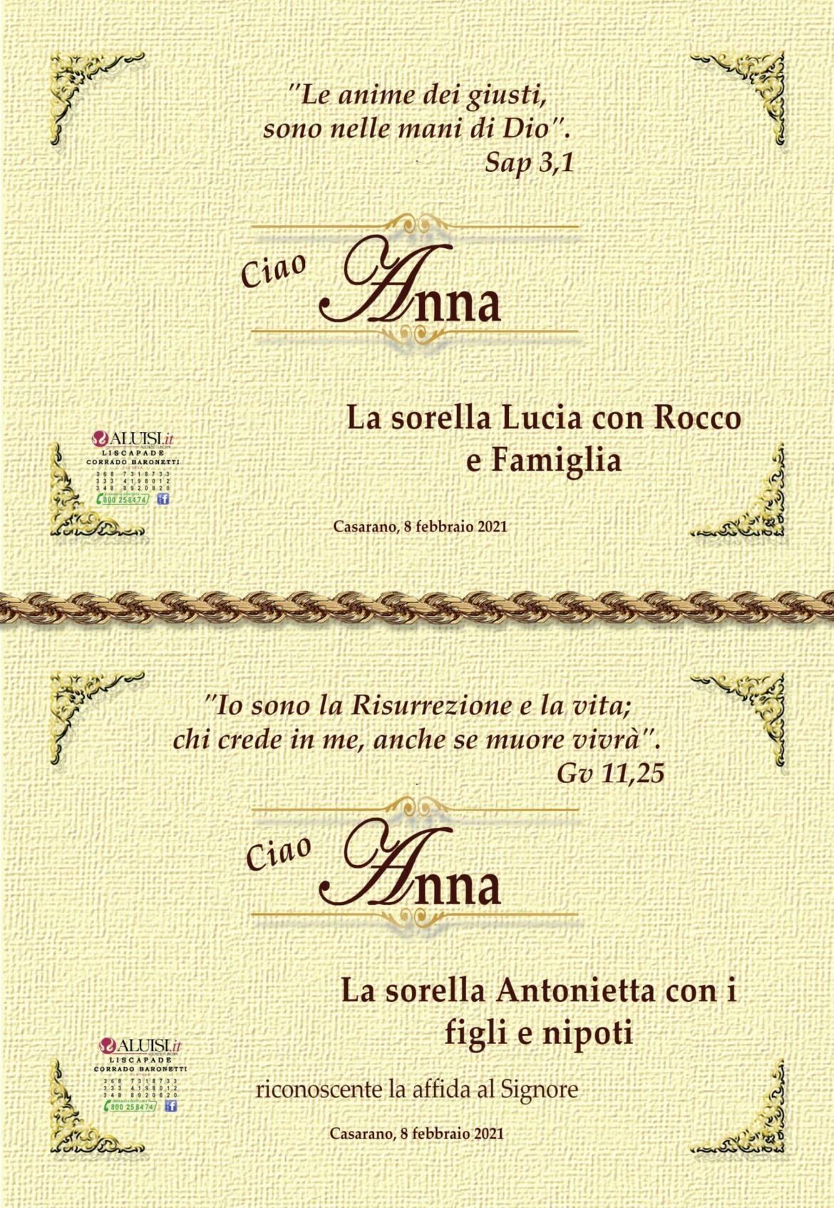 partecipazione-annamaria2-1-scaled.jpg