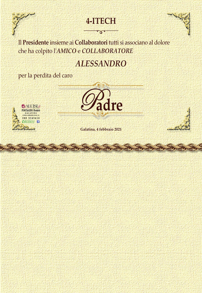 partecipazione-lorenzo-spongano-3-scaled.jpg