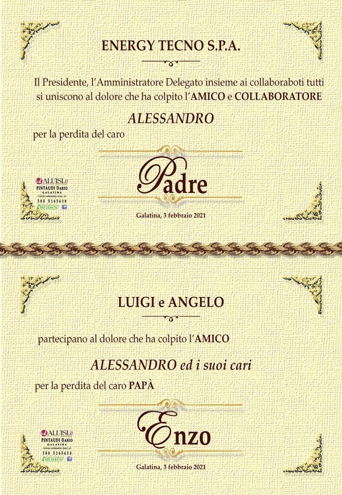 partecipazione-lorenzo1-1-scaled.jpg