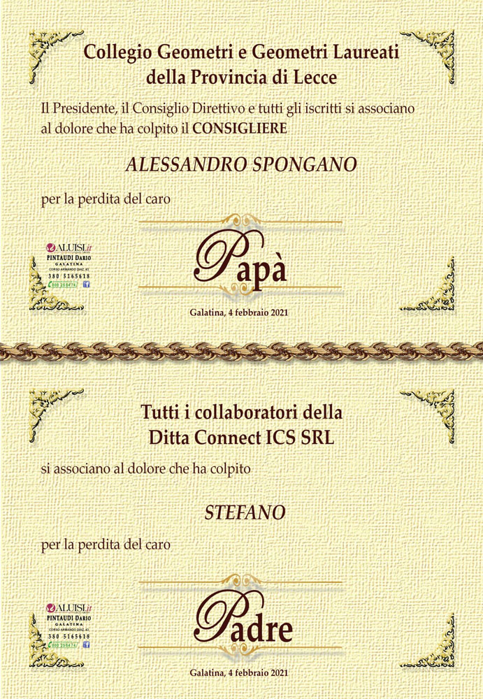 partecipazione-lorenzo2-1-scaled.jpg