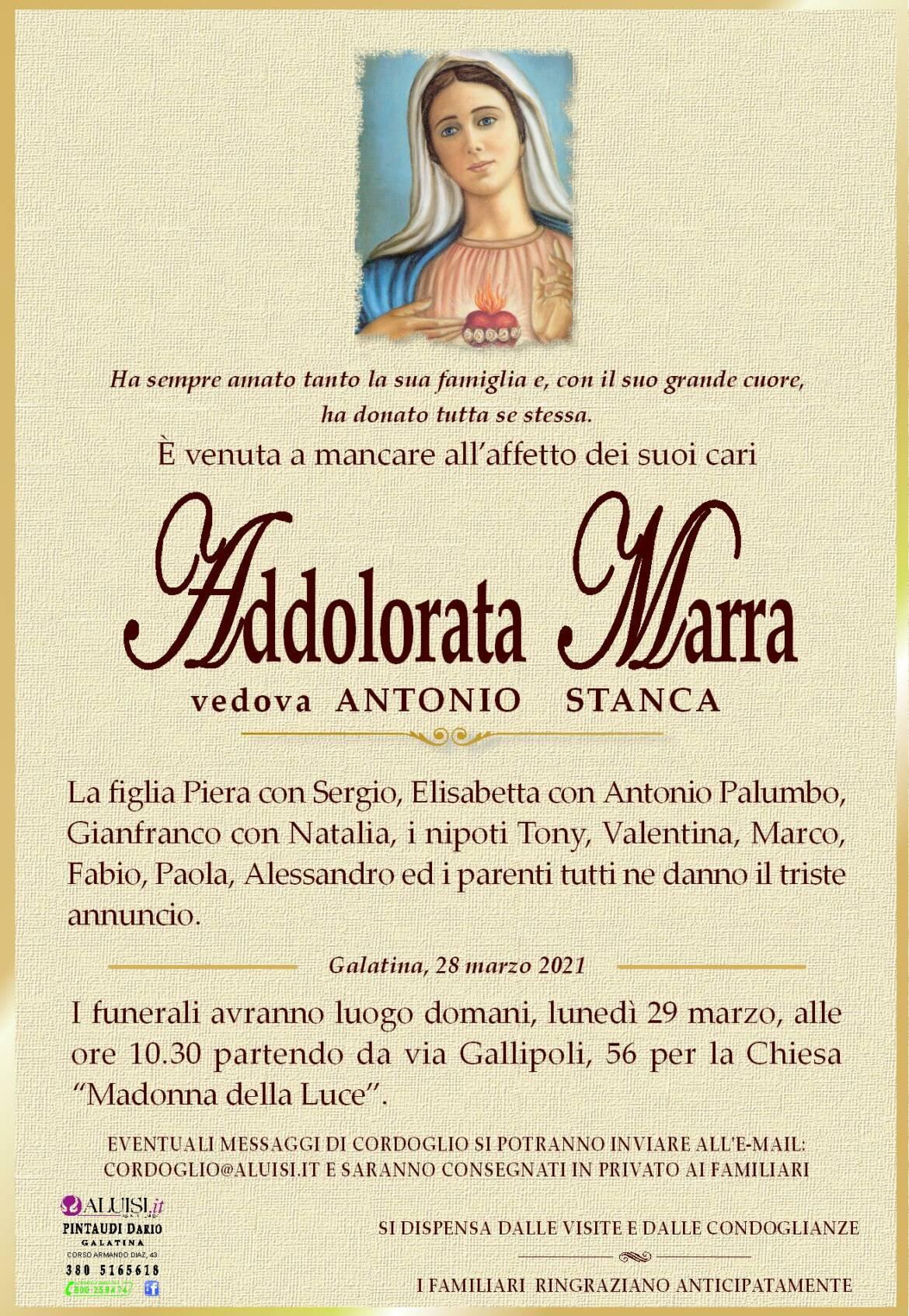 Annuncio-ADDOLORATA-MARRA-GALATINA.jpg