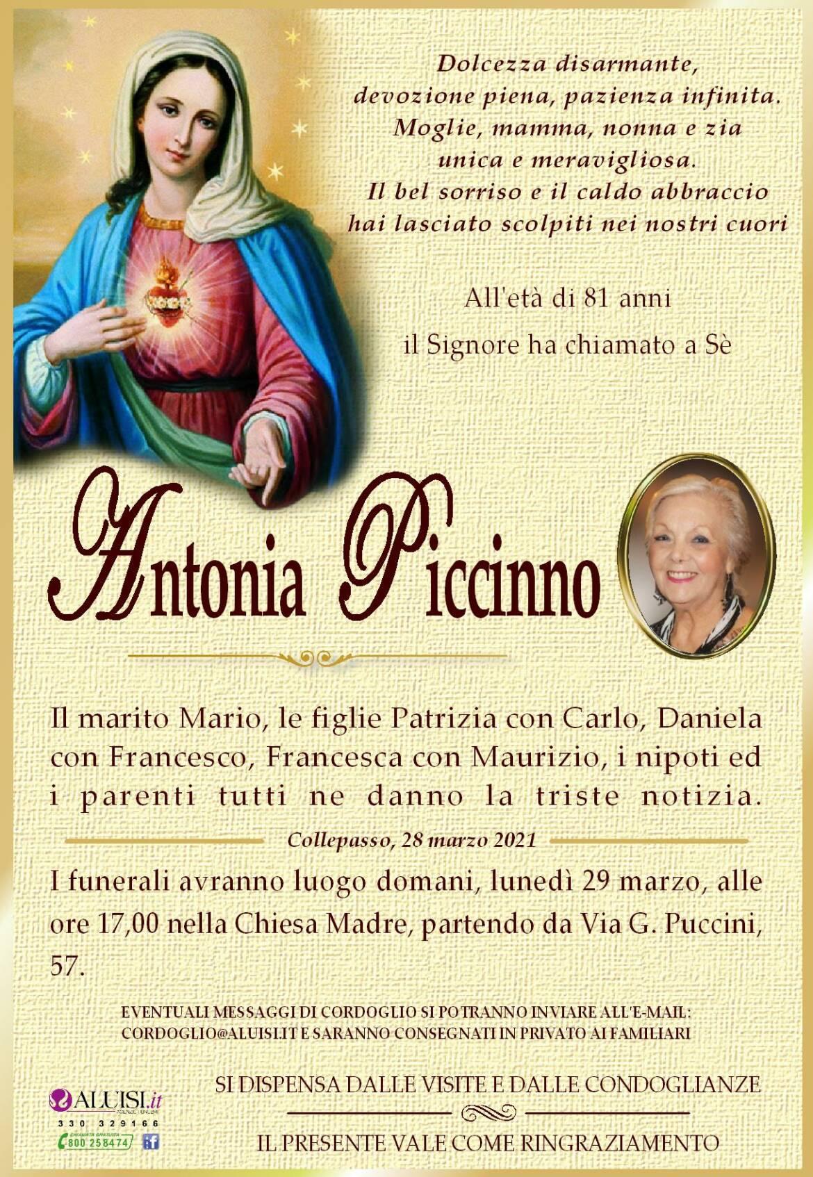 Annuncio-ANTONIA-PICCINNO-COLLEPASSO-1.jpg