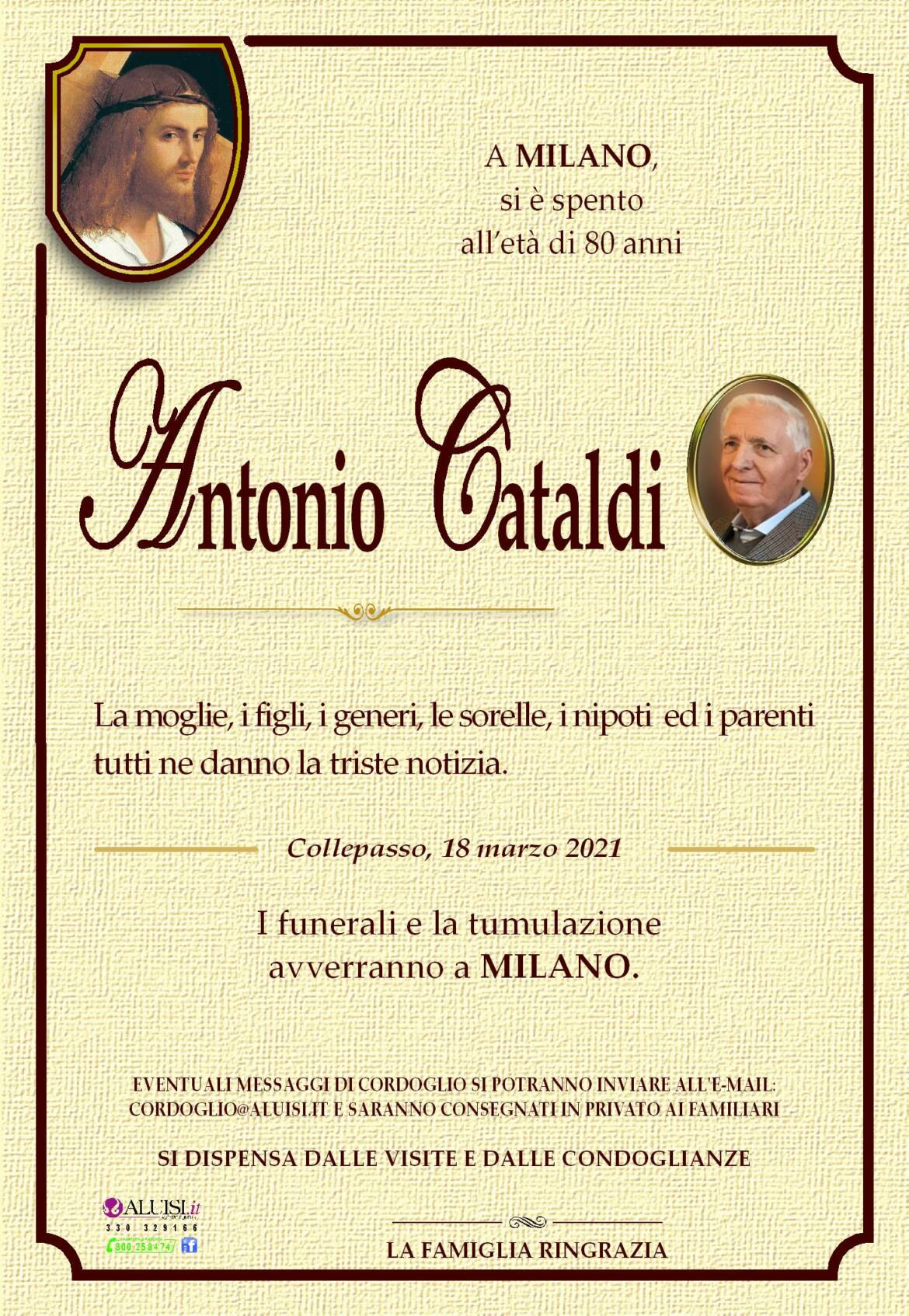 Annuncio-ANTONIO-CATALDI-COLLEPASSO-MILANO-1.jpg
