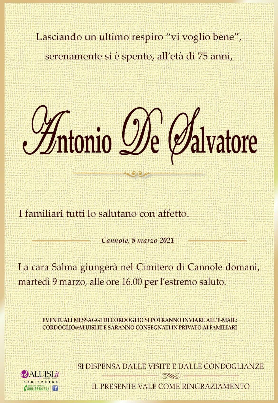 Annuncio-ANTONIO-DE-SALVATORE-CANNOLE-scaled.jpg