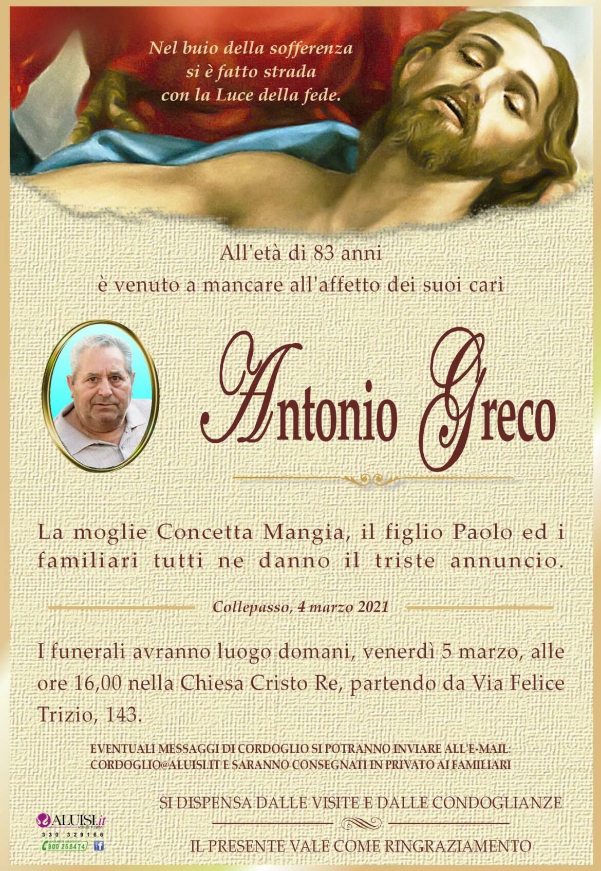 Annuncio-ANTONIO-GRECO-COLLEPASSO-2-scaled.jpg