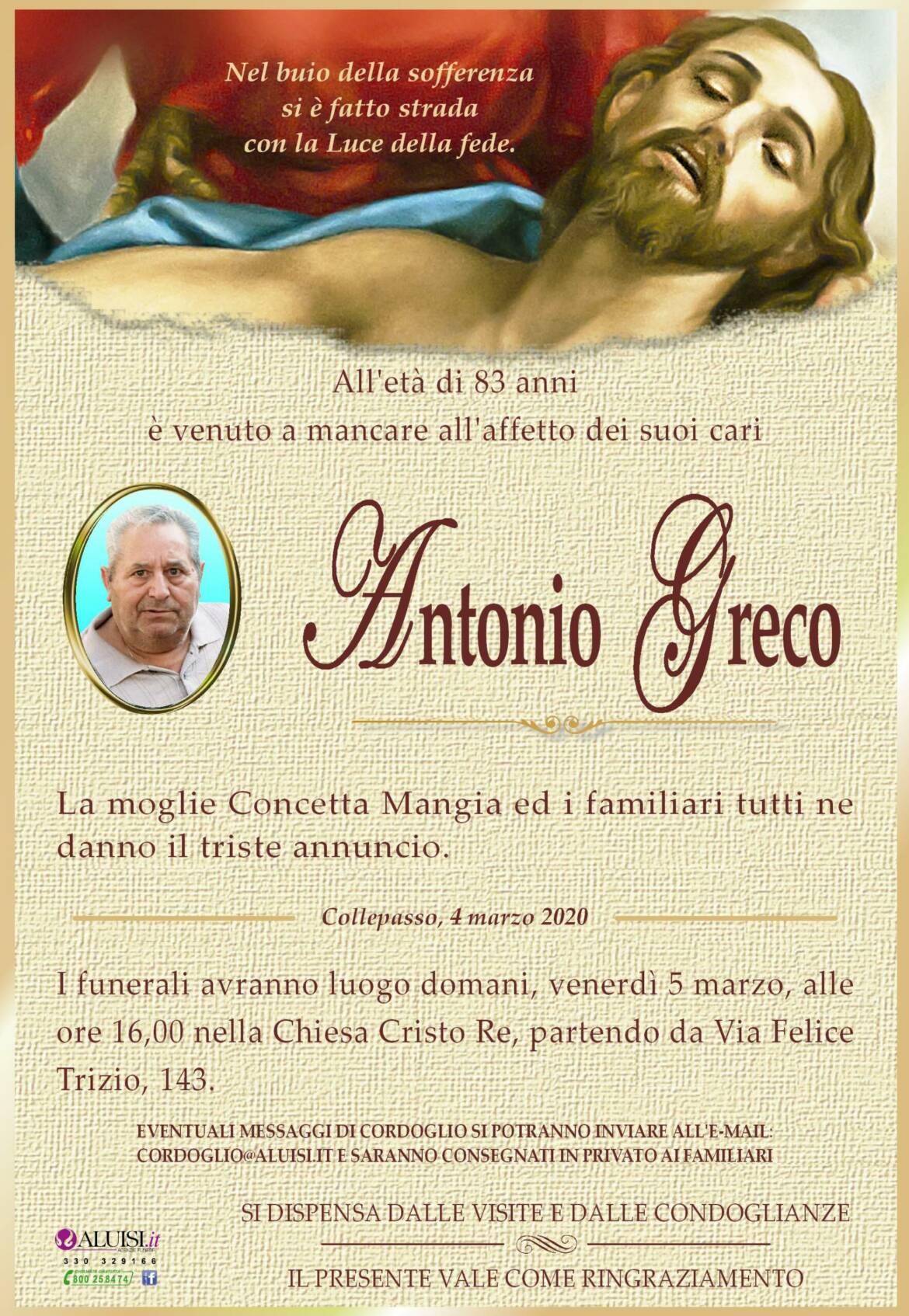 Annuncio-ANTONIO-GRECO-COLLEPASSO-scaled.jpg