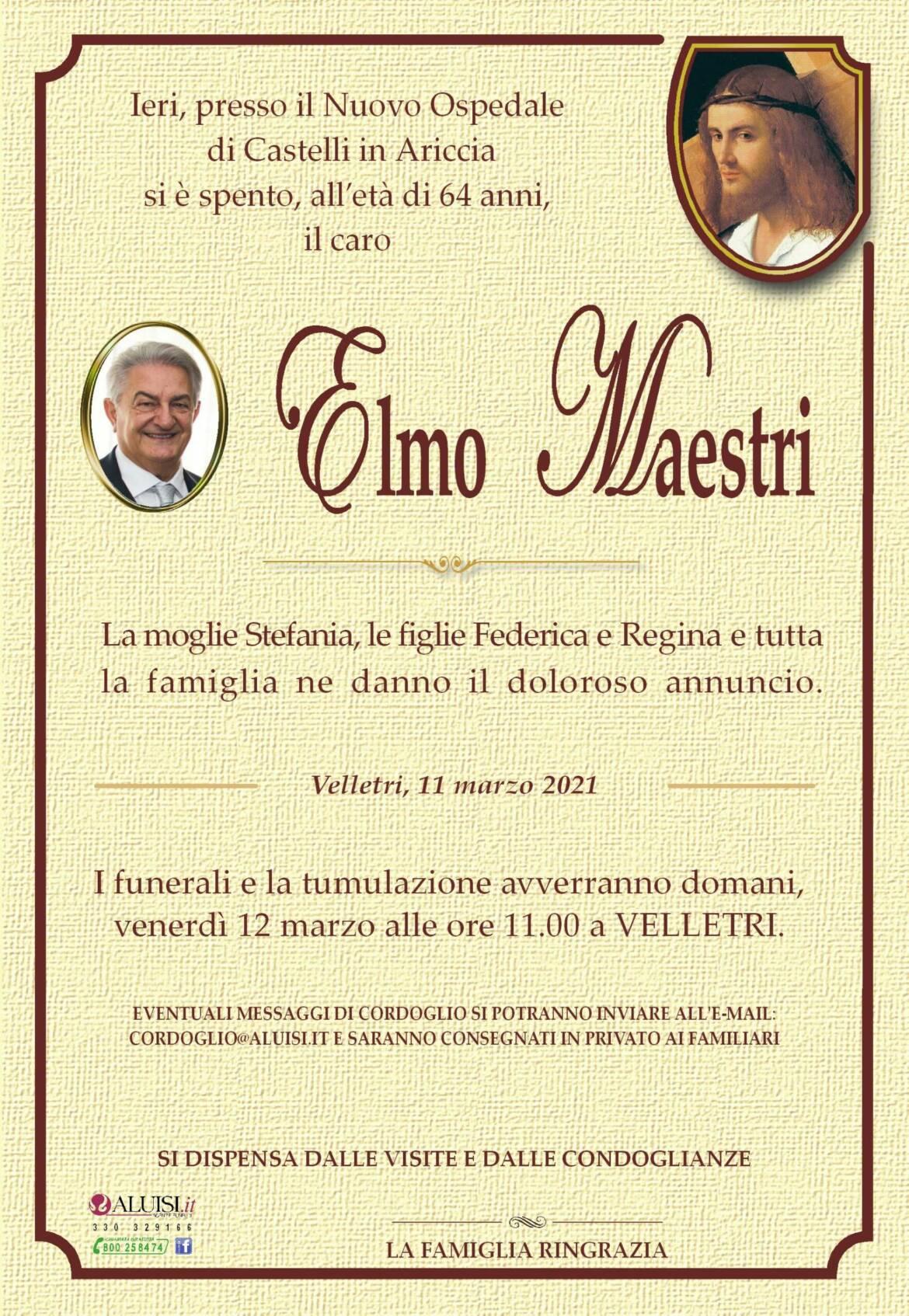 Annuncio-GAETANO-MAESTRI-COLLEPASSO-1-scaled.jpg