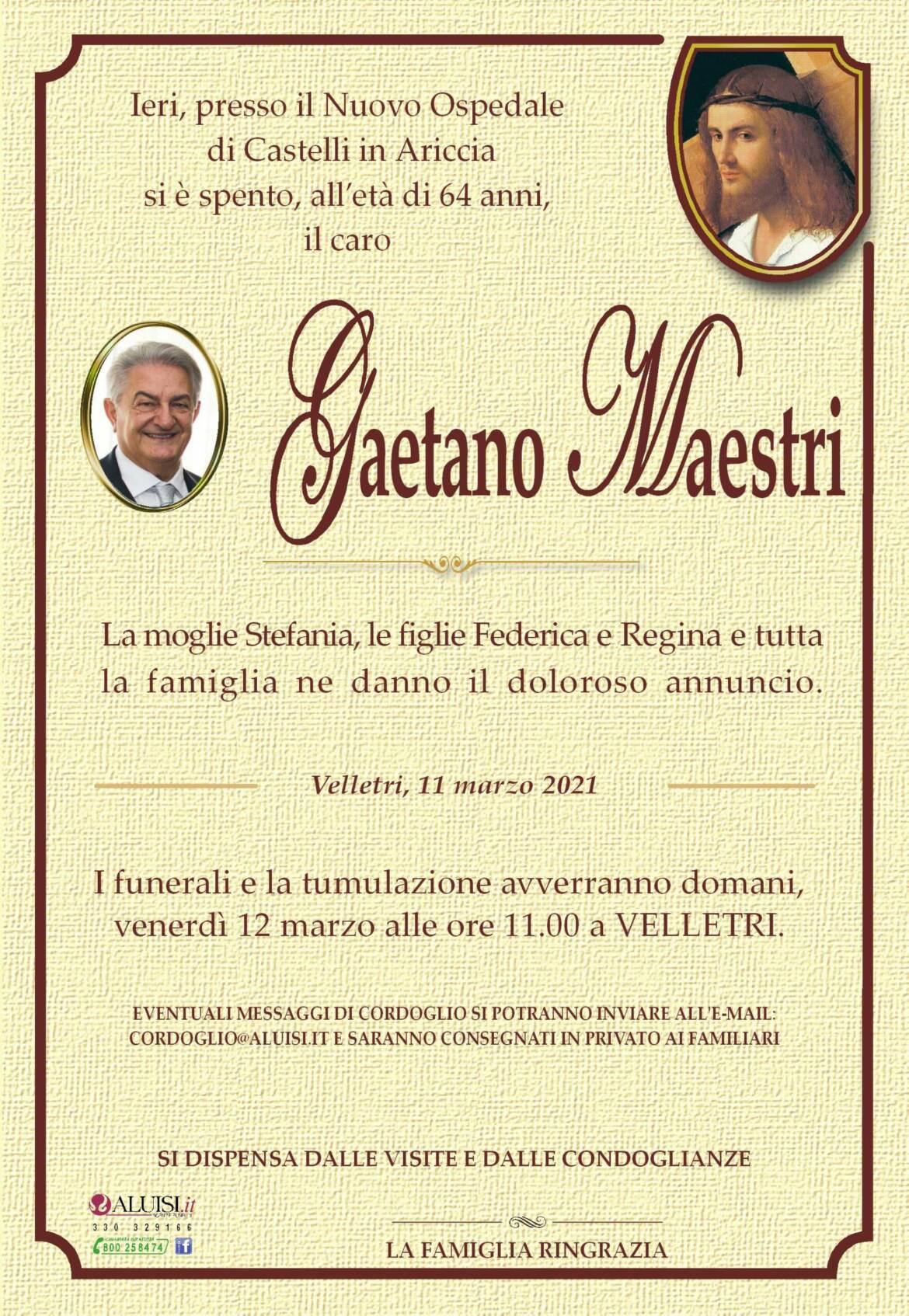 Annuncio-GAETANO-MAESTRI-COLLEPASSO-scaled.jpg
