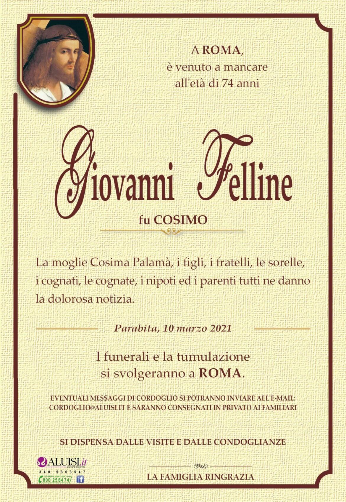 Annuncio-GIOVANNI-FELLINE-ROMA-scaled.jpg