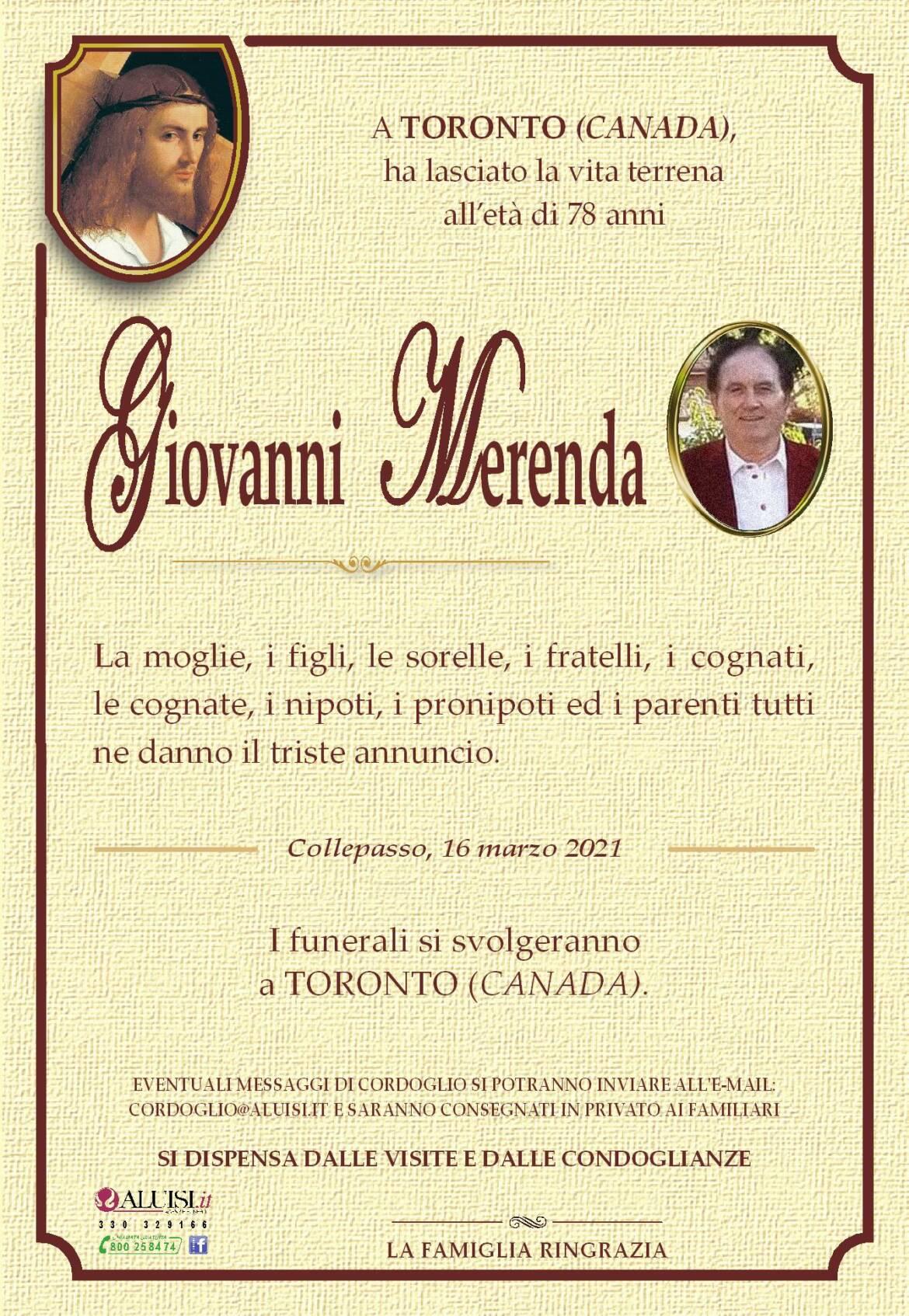 Annuncio-GIOVANNI-MERENDA-TORONTO.jpg